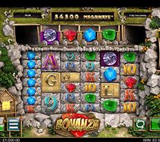 Bonanza-Big-Time-Gaming-Detail-Image