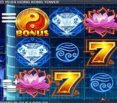 Hong-Kong-Tower-Elk-Studio-Detail-Image