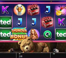 Ted-Blueprint-Gaming-Detail-Image
