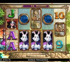 White-Rabbit-Big-Time-Gaming-Detail-Image