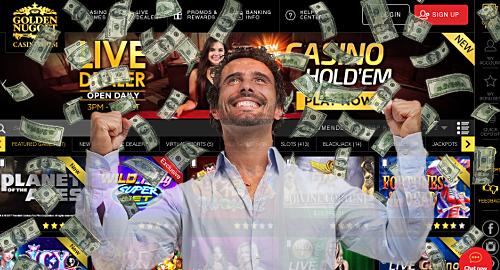 NJ-online-gambling-revenue-2017-quarter-billion