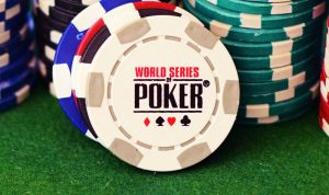 WSOP Confirms Leaked Schedule – With A Broder Game Selection Then Ever Before!
