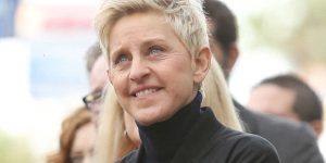 Ellen DeGeneres' Dark Side During High-Stakes Poker Games