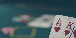 AGA Champions Sports Betting, May Support Online Gambling