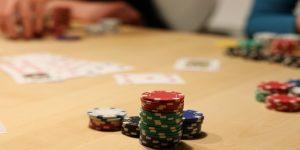 50,000 Casino Staffers in Las Vegas to Walk Out in June