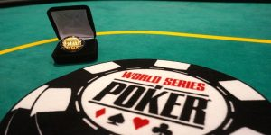 WSOP Sees Surge in Interest in Multistate Events