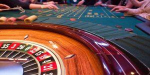 Japan's Gambling Bill to Be Debated in Upper House