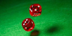 Illinois May Look at Massive Gambling Legalization