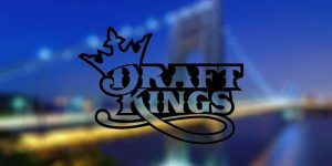 DraftKings Posts Tidy Results in New Jersey