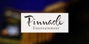 Pinnacle Entertainment Launches in Mississippi
