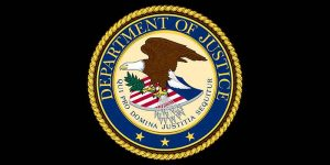 DOJ Reportedly Preparing to Revise Opinion on The Wire Act