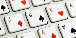 The Rise and Rise of the Online Gaming Industry in India