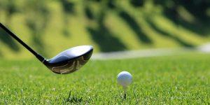 Betfred Sponsors British Masters, PGA Tour OKs deal