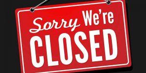 888 Holding's BetBright Announces Closure