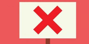 UK's Advertising Standards Authority (ASA) Bans Gambling Company