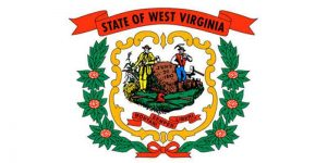 Online Poker, Gambling Officially Legal in West Virginia