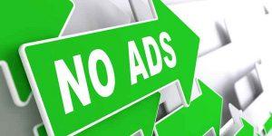 Swedish Government Considering Blanket Ban on Gambling Ads
