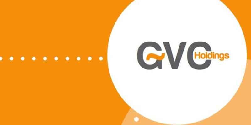 GVC-Holdings