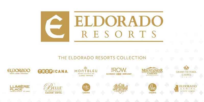 eldorado-resorts