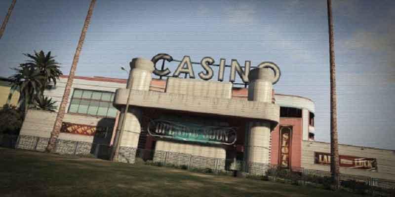 gta-casino