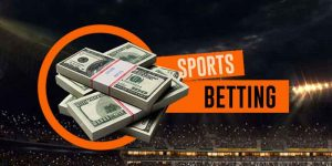 Illinois Edges Closer to Legalized Sports Betting