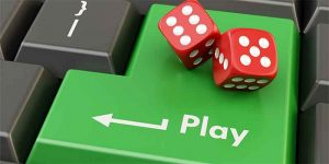 Legal Online Gambling Officially Kicks Off in Switzerland