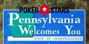 Pennsylvanian Online Poker Sector Is Finally Going Live