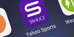 Yahoo Partners with MGM Resorts for Sports Betting in NJ