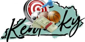 Kentucky A Step Closer to Legalizing Sports Betting