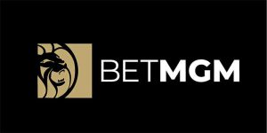 BetMGM Goes Live in Michigan With the Launch of Sports Betting
