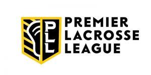 Premier Lacrosse League (PPL) Ventures into Sports Betting