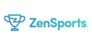 ZenSports Unveils New Product Suite for Sports-Related Businesses