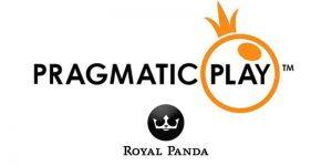 Pragmatic Play Inks Live Casino Distribution Deal with Royal Panda