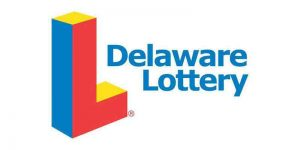 888 Holdings Extends iGaming Technology Deal with Delaware Lottery