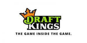 DraftKings Partners with Casino Queen for Illinois Sports Betting