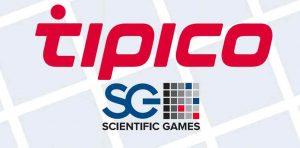 Tipico Ventures into the United States' Gambling Market
