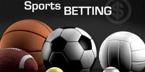 Four Winds Casino Unveils New Retail Sportsbook in Michigan