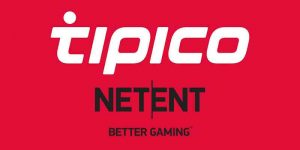 More NetEnt Games Coming to New Jersey Via Tipico