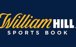 William Hill Debuts Sportsbook at Grand Victoria Casino