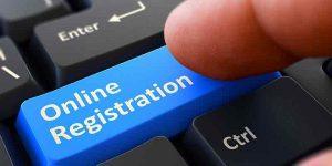 Illinois Extends Remote Registration for Online Sportsbooks