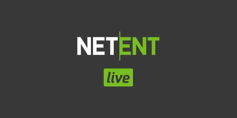 netent-live-logo
