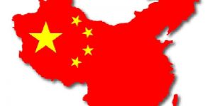 """China Bans """"High-Frequency"""" Lottery Products and Virtual Sports Betting"""