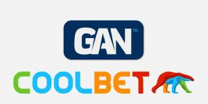 GAN Acquires Coolbet As Part of US Expansion Plans