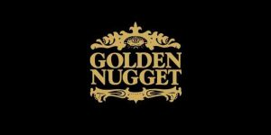 Golden Nugget to Offer Mobile Sports and iGaming in West Virginia