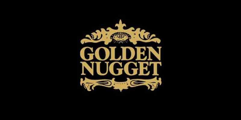golden-nugget-logo