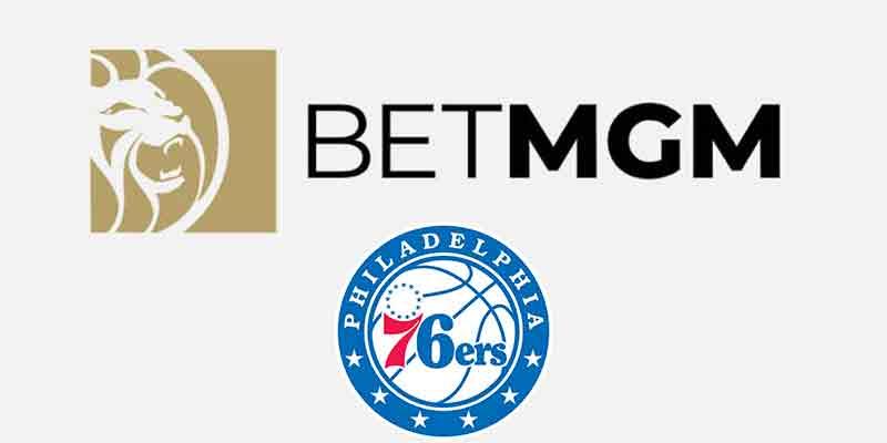 BETMGM-76ers
