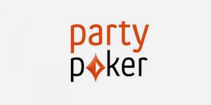 Partypoker Prepares to Exit Unregulated Markets in December