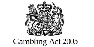 The UK Publishes Terms of Reference for Review of the Gambling Act 2005