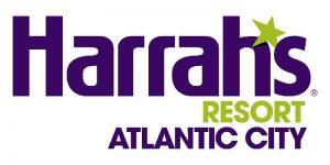 Harrah's Resort Atlantic City to Reopen Poker Room After Christmas
