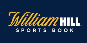 Washington D.C. Welcomes William Hill Mobile Sportsbook